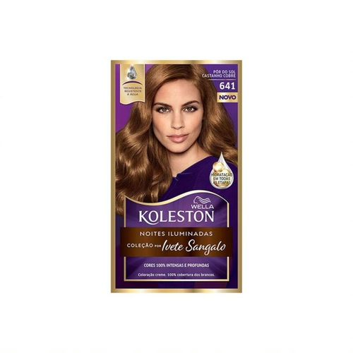 Kit-Tintura-Koleston-Castanho-Cobre-fikbella-1-