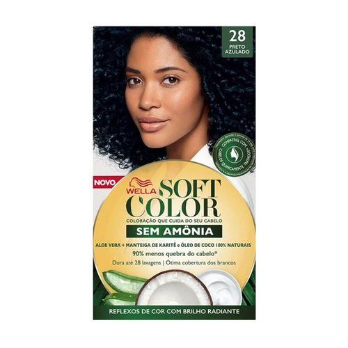 Kit-Tintura-Soft-Color-Preto-Azulado-28-fikbella-1-