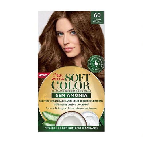 Kit-Tintura-Soft-Color-Louro-Escuro-60-fikbella-1-