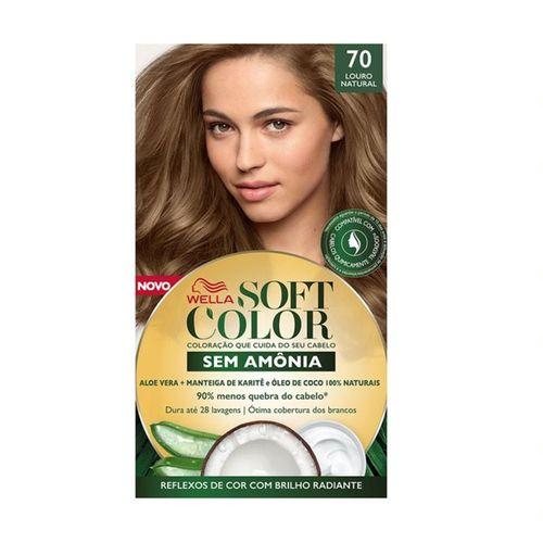 Kit-Tintura-Soft-Color-Louro-Natural-70-fikbella-1-