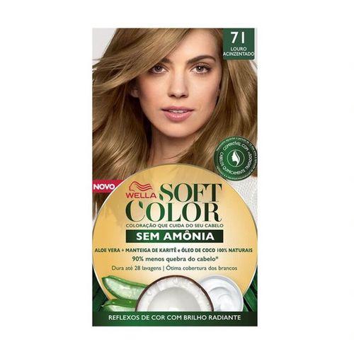 Kit-Tintura-Soft-Color-Louro-Acinzentado-71-fikbella-1-