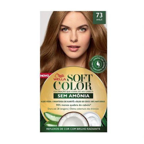Kit-Tintura-Soft-Color-Avela-73-fikbella-1-