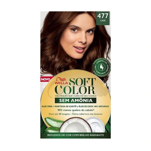 Kit-Tintura-Soft-Color-Cafe-477-fikbella-1-