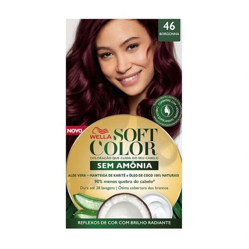 Kit-Tintura-Soft-Color-Borgonha-46-fikbella-1-