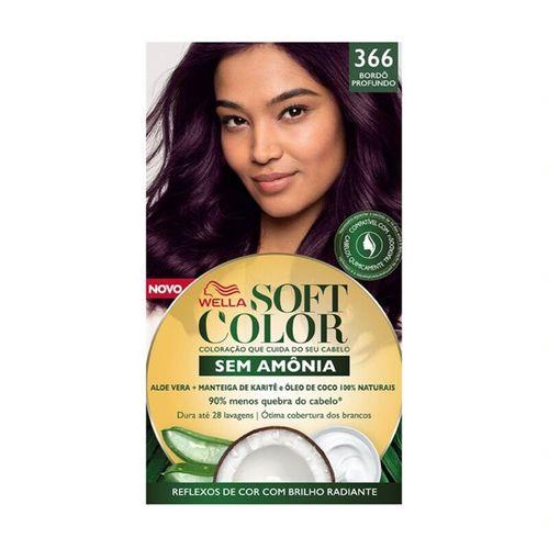 Kit-Tintura-Soft-Color-Bordo-Profundo-366-fikbella-1-