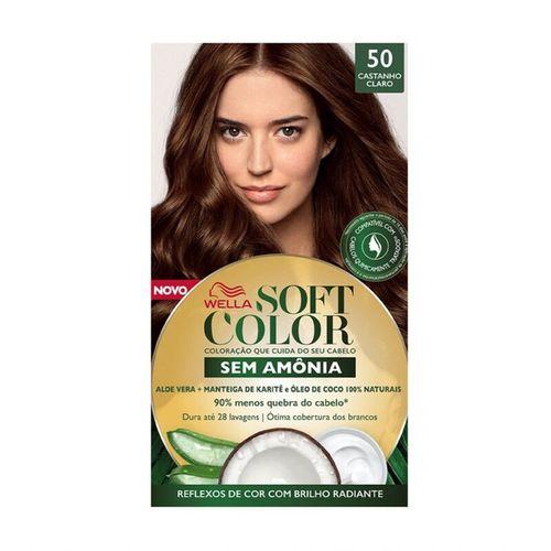 Kit-Tintura-Soft-Color-Castanho-Claro-50-fikbella-1-