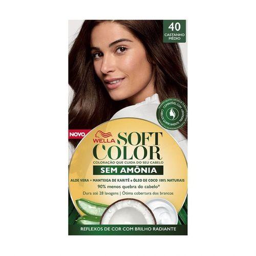 Kit-Tintura-Soft-Color-Castanho-Medio-40-fikbella-1-