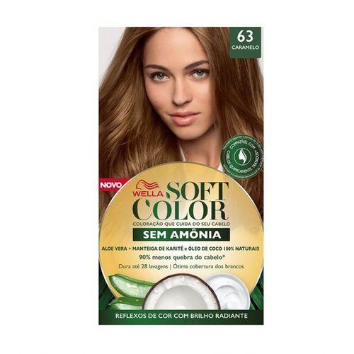 Kit-Tintura-Soft-Color-Caramelo-63-fikbella-1-