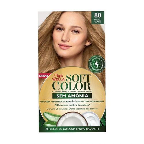 Kit-Tintura-Soft-Color-Louro-Claro-80-fikbella-1-