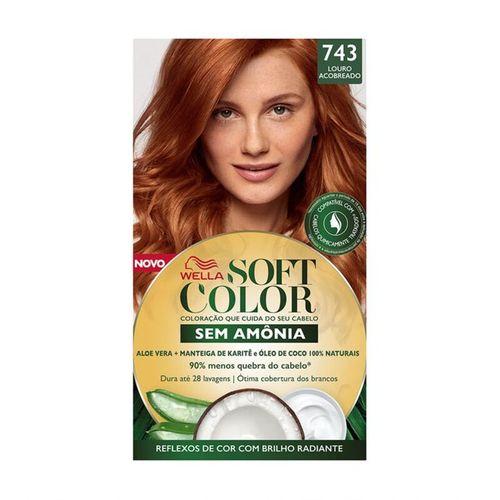Kit-Tintura-Soft-Color-Louro-Acobreado-743-fikbella-1-