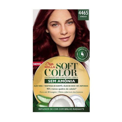 Kit-Tintura-Soft-Color-Ameixa-4465-fikbella-1-