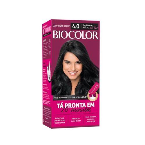 Kit-Coloracao-Creme-Biocolor---Castanho-Malicia-4.0-fikbella-1-