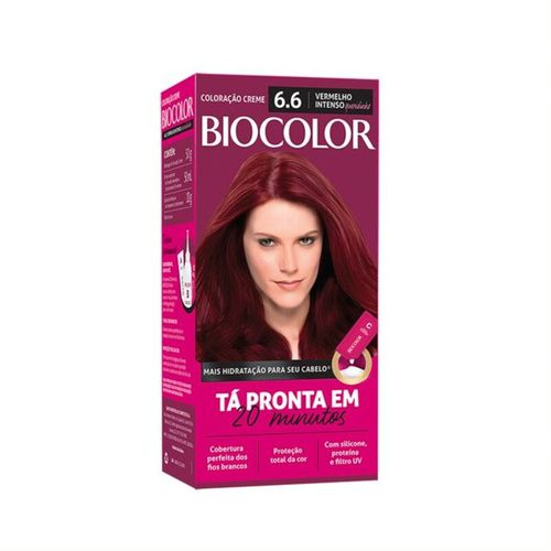 Kit-Coloracao-Creme-Biocolor---Vermelho-Intenso-Vibrante-6.6-fikbella-1-