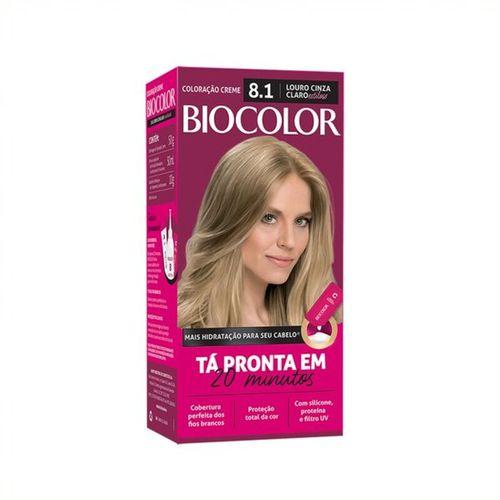 Kit-Coloracao-Creme-Biocolor---Louro-Acinzentado-Estiloso-8.1-fikbella-1-