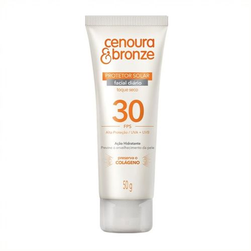 Protetor-Solar-Facial-Cenoura---Bronze-FPS-30-fikbella-1-