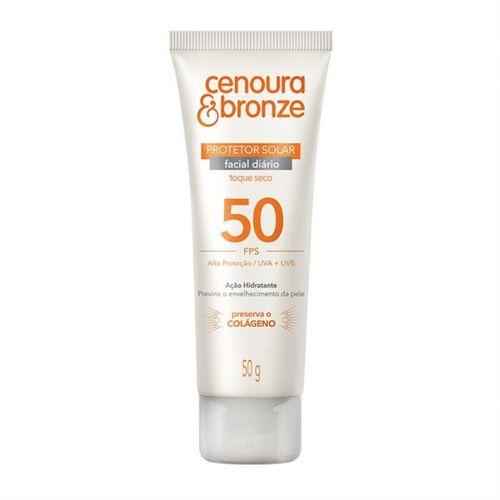 Protetor-Solar-Facial-Cenoura---Bronze-FPS-50-fikbella-1-