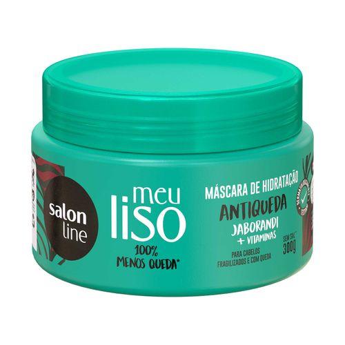 Mascara-de-Hidratacao-Meu-Liso-Antiqueda-Jaborandi-Salon-Line---300g-fikbella-1-