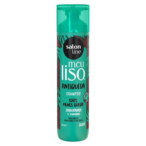 Shampoo-Meu-Liso-Antiqueda-Jaborandi-Salon-Line---300ml-fikbella-1-