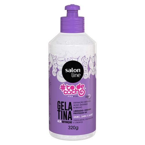 Gelatina--Todecacho-Alta-Definicao-Salon-Line---320g-fikbella-1-