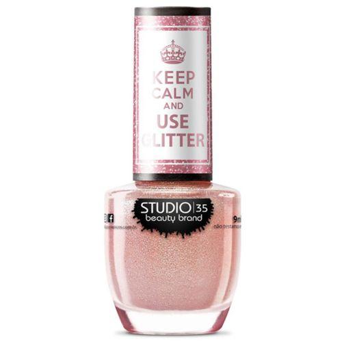 Esmalte-Use-Glitter--ComoEuAmo-Studio-35---9ml-fikbella--1-