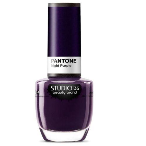 Esmalte-Pantone-Night-Purple-Studio-35---9ml-fikbella--1-