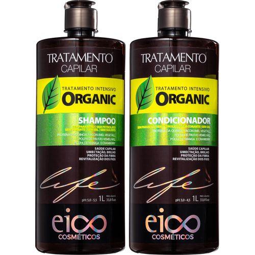 Kit-Eico-Tratamento-Intensivo-Organic--2-Produtos---fikbella