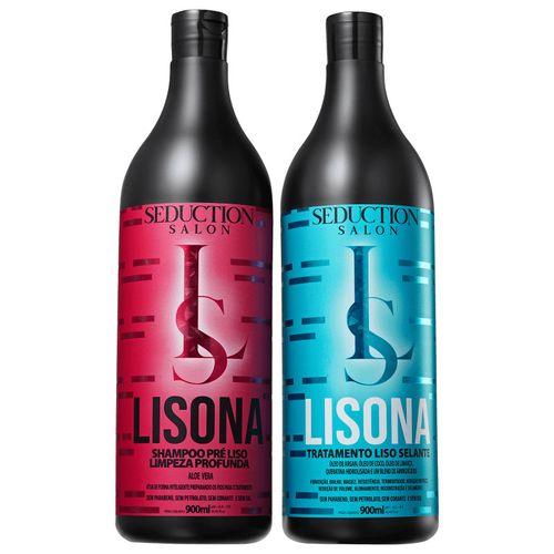 ef00b2b0-c658-4269-bb5b-62f9f3474cdc-80039-eico-kit-com-seduction-lisona-pre-shampoo-900ml-e-tratamento-selante-900ml