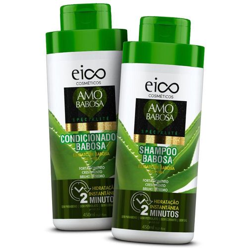 Kit-Eico-Seduction-Amo-Babosa-Specialite--2-Produtos----450ml-FIKBELLA