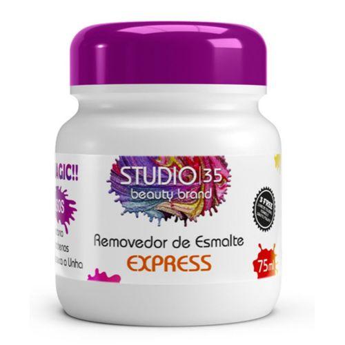 Removedor-de-Esmaltes-Express-Studio-35---75ml-fikbella-1---1-