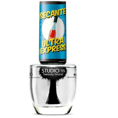Esmalte-SOS-Tratamento-Secante-Ultra-Express-Studio-35---9ml-fikbella--1-