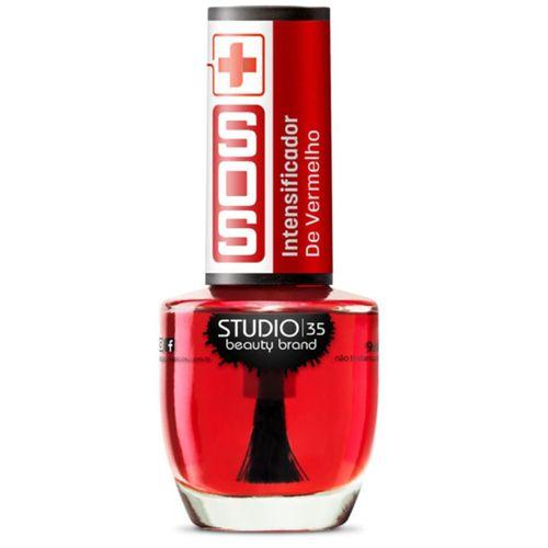 Esmalte-SOS-Tratamento-Intensificador-de-Vermelho-Studio-35---9ml-fikbella--1-