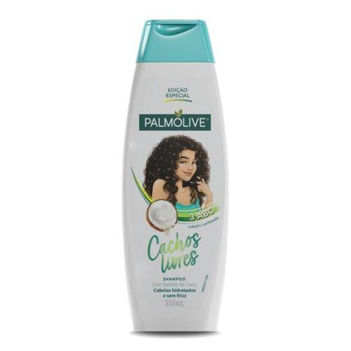 Shampoo-Cachos-Livres-Palmolive---350ml-fikbella