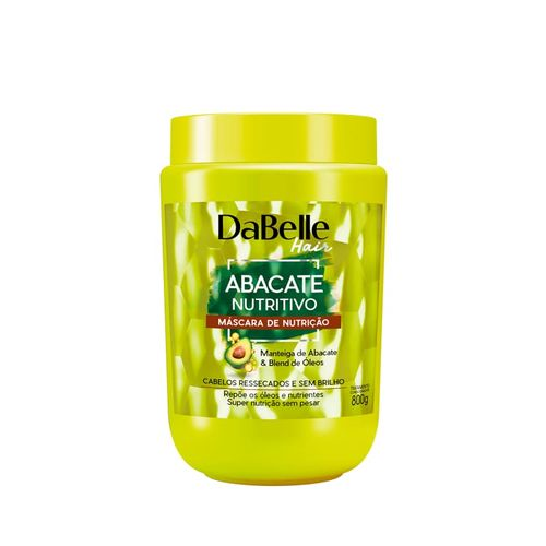 Mascara-de-Nutricao-Abacate-Nutritivo-Dabelle---800g-fikbella-1-