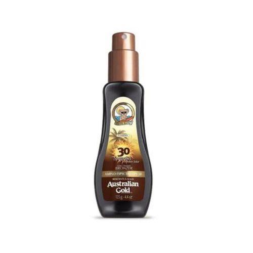 Protetor-Solar-Spray-Gel-Australian-Gold-Corporal-Instant-Bronzer-FPS-30-125g-Fikbella-133569