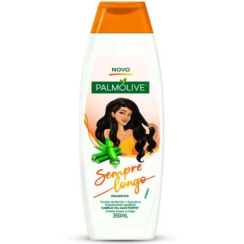 Shampoo-Palmolive-Sempre-Longo---350ml-fikbella