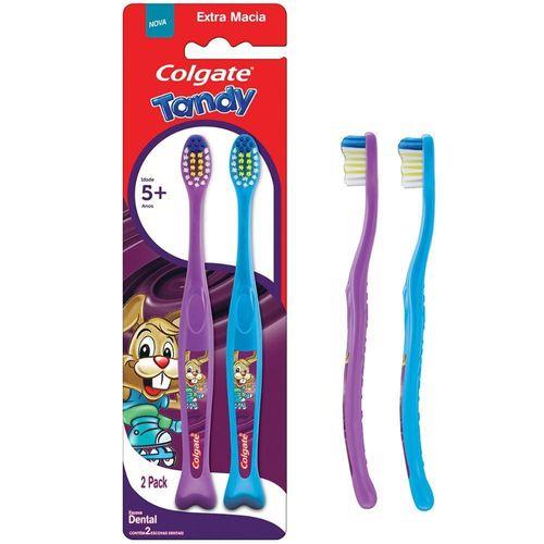 Escova-Dental-Infantil--Colgate-Tandy--2un---Cores-Sortidas-fikbella
