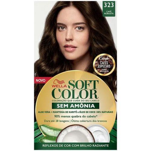 Kit-Tintura-Soft-Color---Cafe-Robusta-323-fikbella-1---1-