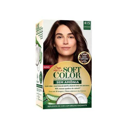 Kit-Tintura-Soft-Color---Cappuccino-415-fikbella-1---1-