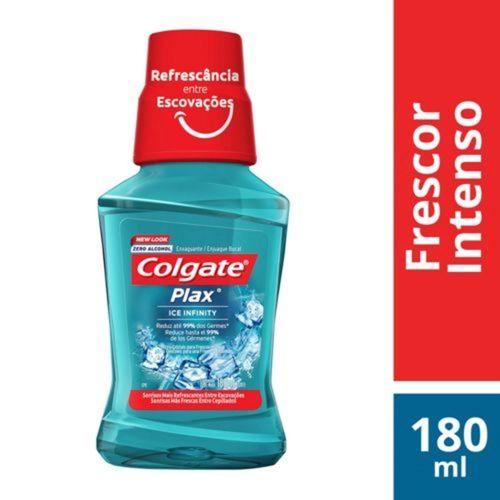 Antisseptico-Bucal-Plax-Ice-Infinity-Colgate---180ml-fikbella--1-