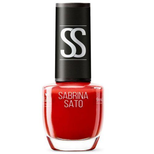 Esmalte-Sabrina-Sato--ApaixonadaPelaVida-Studio-35---9ml-fikbella--1-