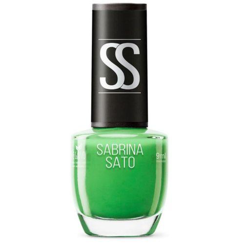 Esmalte-Sabrina-Sato--MaisQueDeterminada-Studio-35---9ml-fikbella--1-