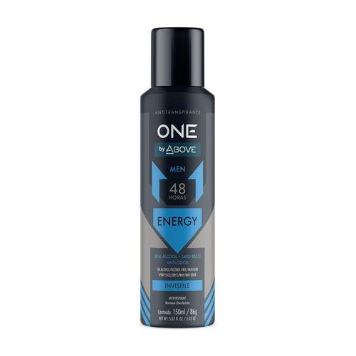 Desodorante-Aerosol-One-Energy-Men-Above---150ml-fikbella