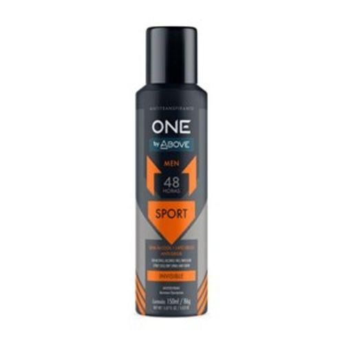 Desodorante-Aerosol-One-Sport-Men-Above---150ml-fikbella
