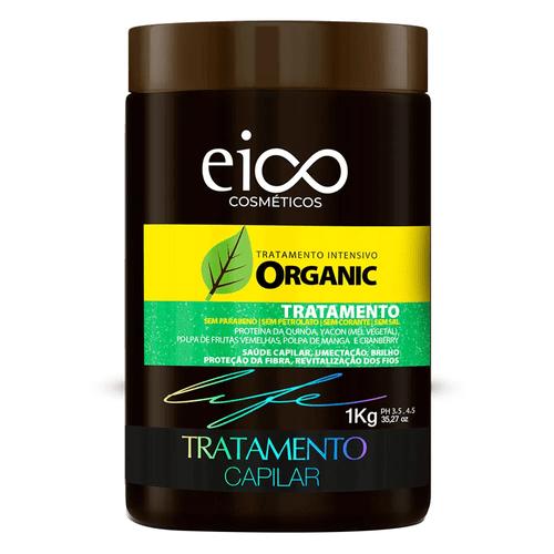 Mascara-de-Tratamento-Intensivo-Organic-Eico---1kg-fikbella