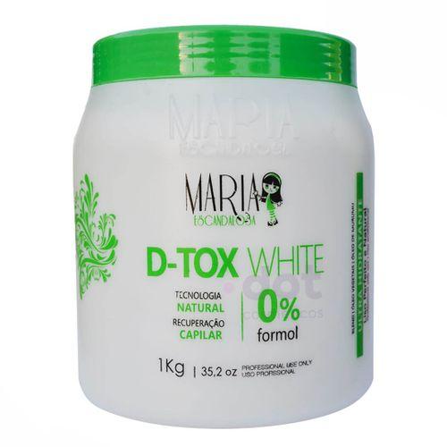 D---Tox-White-Maria-Escandalosa---1kg-fikbella