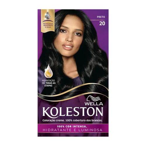 Kit-Tintura-Koleston-Preto-20-fikbella-1---1-