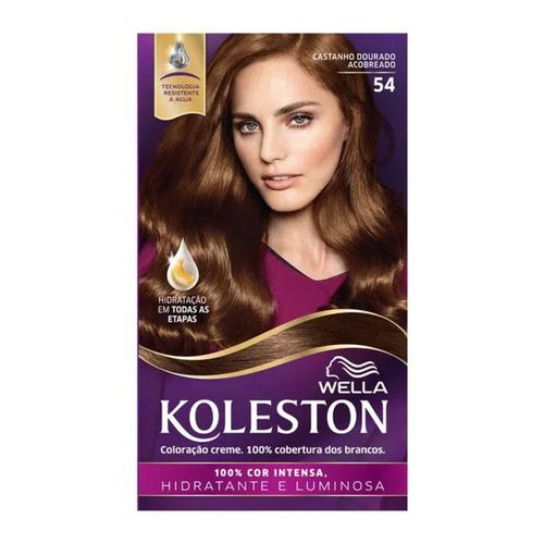 Kit-Tintura-Koleston-Castanho-Dourado-Acobreado-54-fikbella-1---1-
