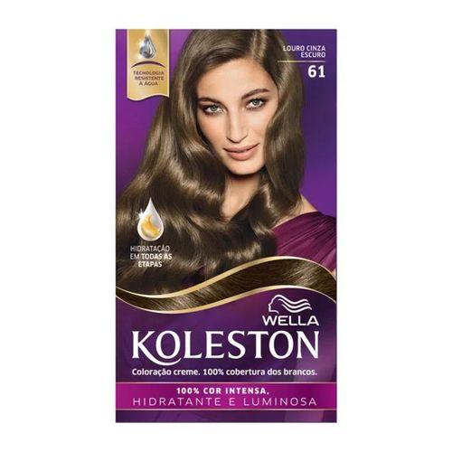 Kit-Tintura-Koleston-Louro-Cinza-Escuro-61-fikbella-1---1-