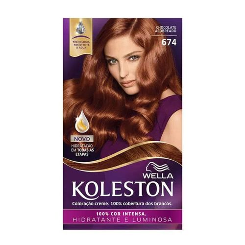 Kit-Tintura-Koleston-Chocolate-Acobreado-674-fikbella-1---1-