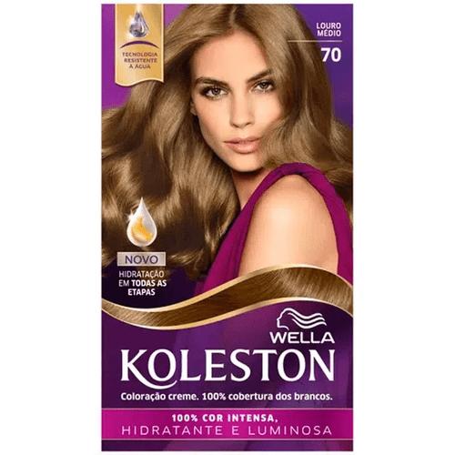 Kit-Tintura-Koleston-Louro-Medio-70-fikbella-1-
